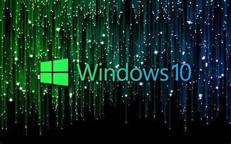 themes for windows 10 hd windows 10 hd theme desktop wallpaper 11 view
