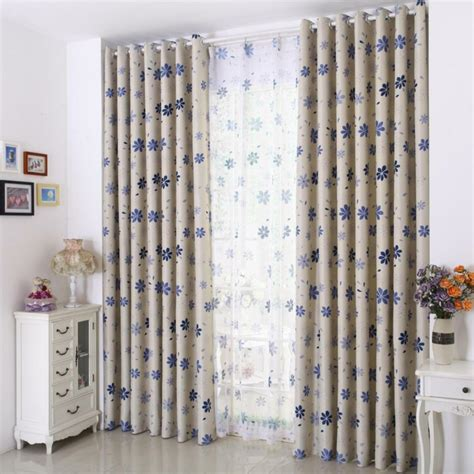 Diy Bedroom Curtains Pinterest