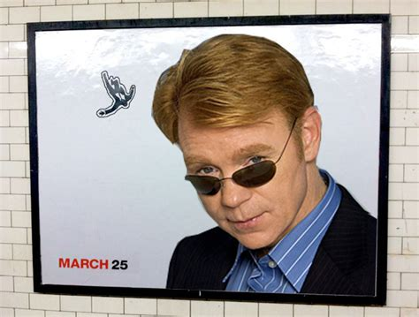 David Caruso Meme Generator - horatio caine comics main website images frompo