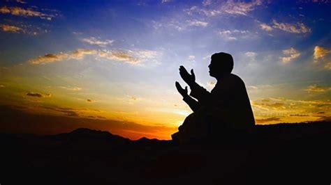 Make Blueprint Online oh allah help me reach ramadan islamicity