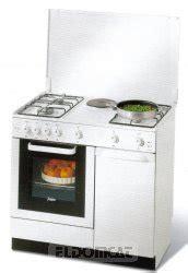 cucina a gas zoppas cucina a gas zoppas ricette popolari sito culinario