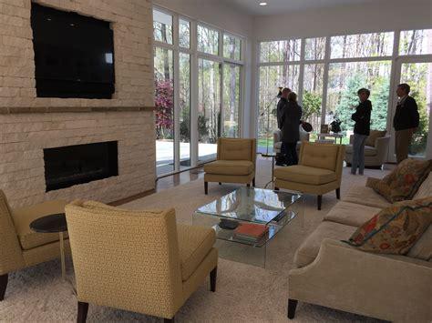 home design studio durham 100 home design studio durham budget rustic ideas