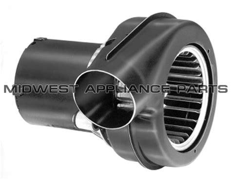 furnace fan motor replacement cost furnace blower motor parts blower motor resistor