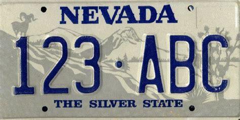 nevada boating license 9 best addison center logo elements images on pinterest