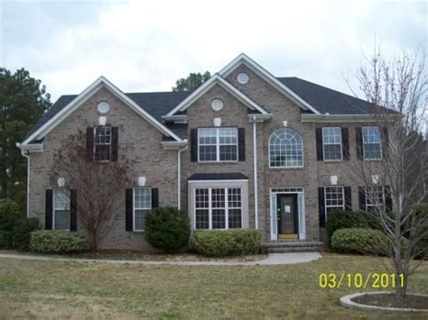 houses for sale in conyers ga 1267 rhodes walk conyers georgia 30094 detailed property info reo properties and