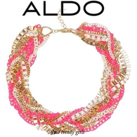 aldo statement necklaces 2015 just trendy