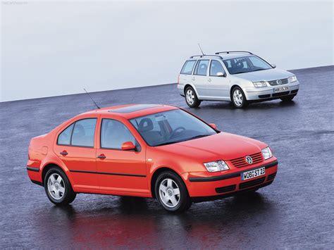 how to learn everything about cars 1998 volkswagen gti interior lighting suche nach bora pagenstecher de deine automeile im netz