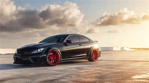 mercedes wallpaper mercedes c63 amg hd cars 4k wallpapers images