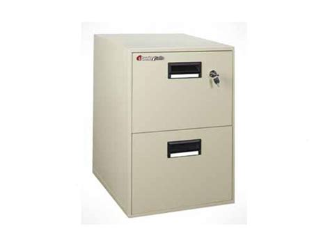 sentry fireproof file cabinet sentry fireproof file cabinet replacement keys cabinets
