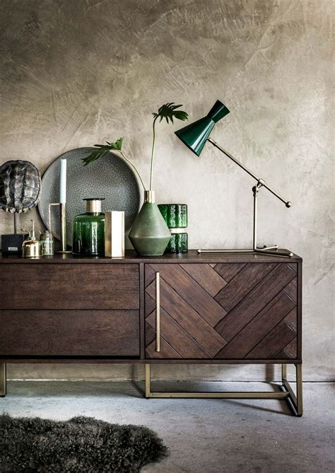 home trends and design buffet 25 best ideas about credenza decor on pinterest modern