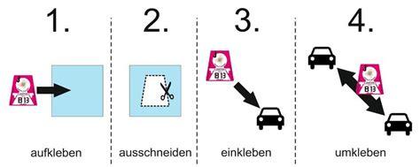 Aufkleber Windschutzscheibe Erlaubt österreich by Abl 246 Sbare Tr 228 Gerfolie F 252 R Vignette 214 Sterreich Schweiz