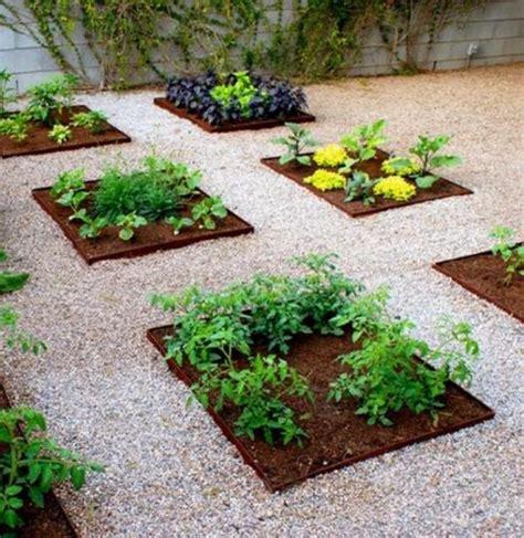 small vegetable garden ideas   plan  design