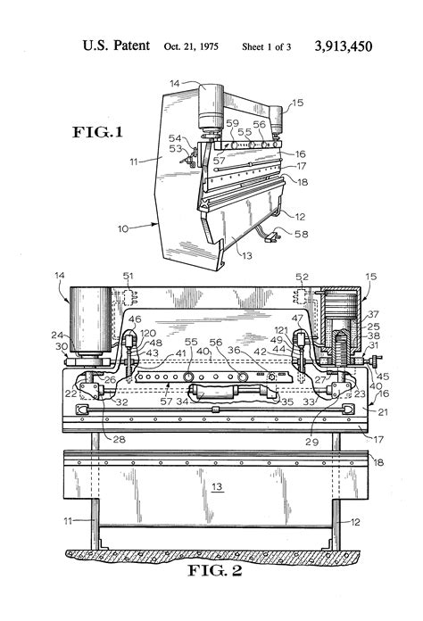 description of farnam s patent hydraulic apparatus for raising water including tables price lists and other practical information on the water also descriptions of engines books patent us3913450 hydraulic system for press brakes or the like patents
