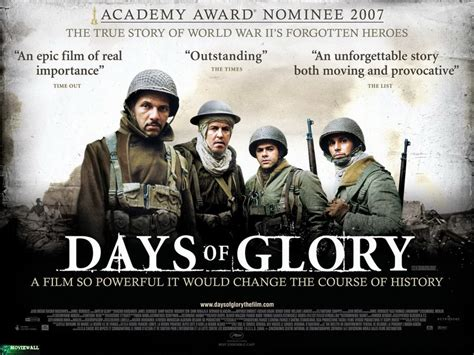 Watch Glory Day 2016 Full Movie The 10 Best World War 2 Movies Ever Made All About History