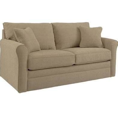comfortable pull out couch 1000 ideas about most comfortable sofa bed on pinterest
