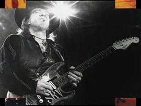 stevie ray vaughan life   drop youtube