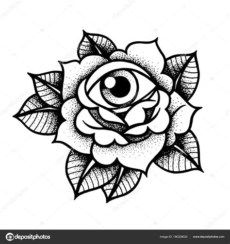 old line tattoo line drawing www pixshark images