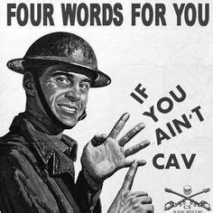 Cav Scout Meme - 1000 images about gulf war u s army cavalry scout 19