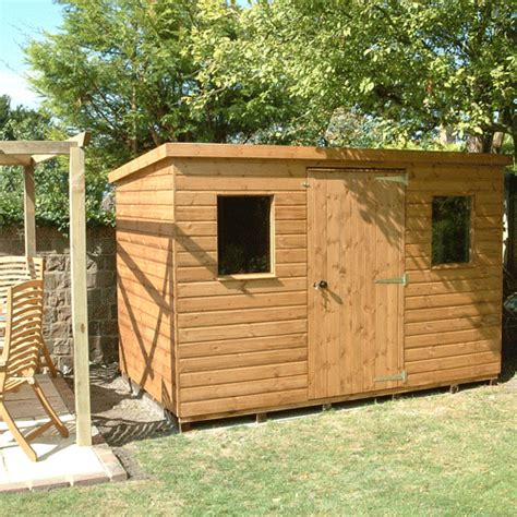 Garden Sheds 10 X 6 10 X 6 Shed Uk How To Build An Outdoor Shed R Wood