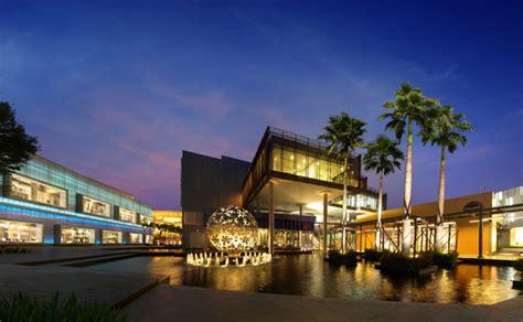 cdc home design center design center
