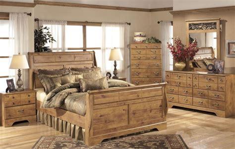 bittersweet bedroom furniture bittersweet sleigh bedroom set from ashley b219 65 63 86