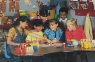image school png barney wiki wikia