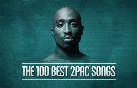 tupac best song magazine the 100 best 2pac songs complex sb