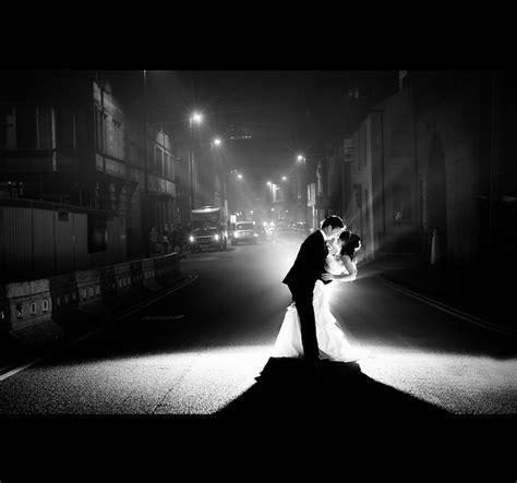 32 best backlit shots images on Pinterest   Shots, Bridal