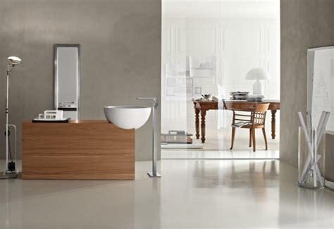 Italian Design Möbel by Design Ideen F 252 R Moderne Badezimmer M 246 Bel Und Stilvolle
