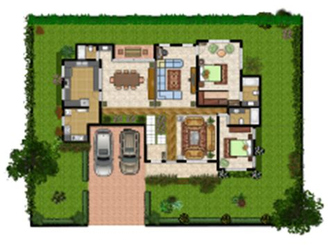 floorplanner demo 28 floorplanner gallery see the floorplanner gallery see the floor plans