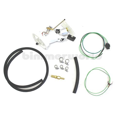 spec e46 clutch kit wiring diagrams wiring diagram schemes
