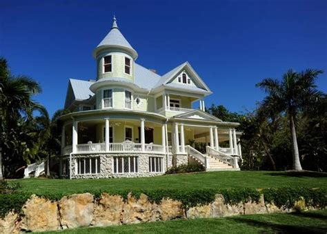 victorian house for sale victorian home that was floated across ta bay for sale tbo com
