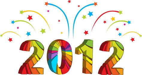 new year 2014 clipart announcing my project 365 year 2012 in authors quotes
