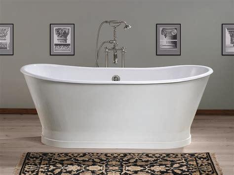 big bathtubs big bath tub love for the home pinterest