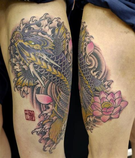 tattoo mba mp3 horizaru tattoo ページ 7 171 tattoo