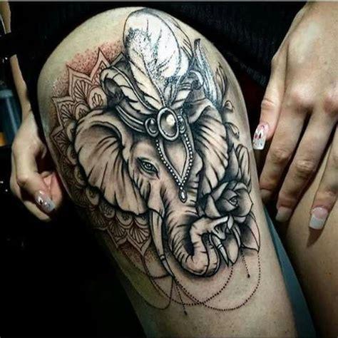 tattoo mandala oriental best 25 mandala elephant ideas on pinterest mandala