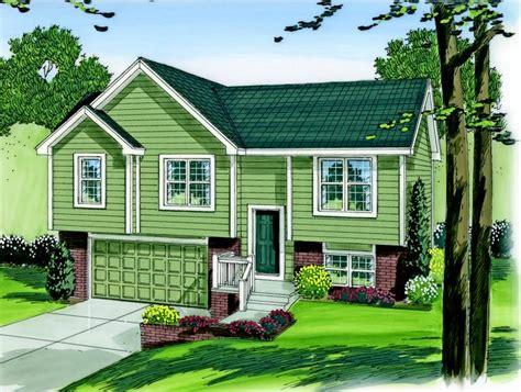split foyer house plans split foyer plan 1 096 square 3 bedrooms 2 bathrooms 963 00003