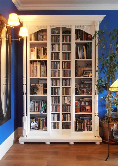 Diy Ikea Billy Bookcase 17 diy hacks for ikea billy bookcase you should try shelterness