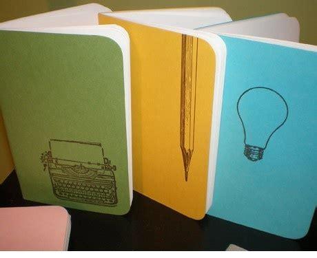 design journal green three journals its all about art pinterest