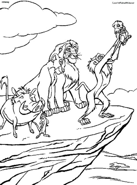 lion pride coloring pages 9 images of pride of lions coloring pages lion coloring