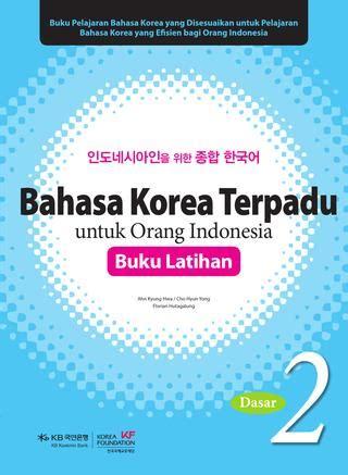Reading Buku Latihan 인도네시아인을 위한 종합한국어 초급2 연습문제집 by the korea foundation issuu