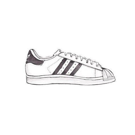 adidas clipart adidas pencil and in color adidas clipart adidas