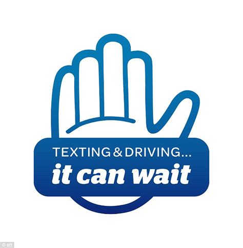 x before you drive att it can wait youtube x at t symbol as shorthand for drivers in it can wait