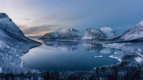 imagenes naturaleza invierno naturaleza paisaje hielo invierno wallpaper 1920x1080