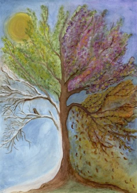 pdf libro e tree seasons come seasons go para leer ahora four seasons tee