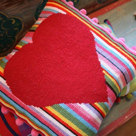 Voucher Tri 102 Gb By Cros cross stitch rainbow needlepoint craft kit by pearl