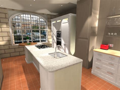 virtual remodel featured designer waterfall designs virtual worlds news
