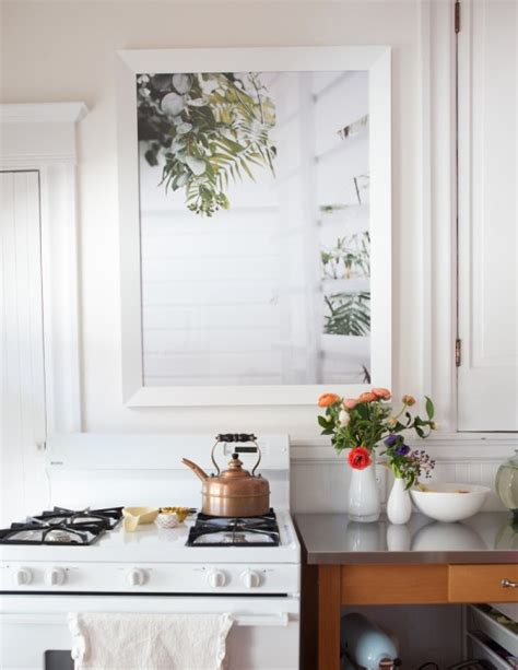 design sponge kitchen our favorite classic kitchens design sponge