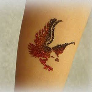 places to get henna tattoos temporary armband tattoos best places to get a temporary