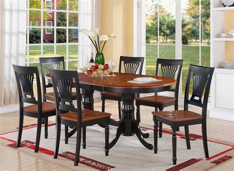9 Dining Room Table Sets by 9 Pc Dining Table Set For 8 Dining Room Table And 8 Chairs